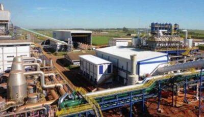 Usina Tonon de Maracaju abre oportunidade para 80 motoristas canavieiros