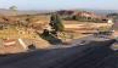 Forte terremoto de magnitude 7,0 atinge o sul do Peru