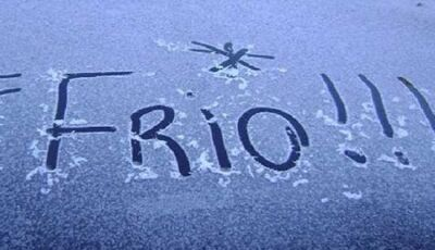 Outono chega em 6 dias e previsão é de frio abaixo de 5ºC durante estação em MS