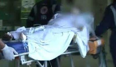 Dengue hemorrágica causa morte de menino de 11 anos em Dourados