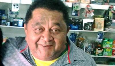Homenagens marcam a despedida do amigo Pupi em Fátima do Sul