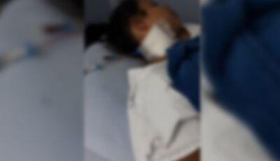Mãe de duas crianças, jovem com leucemia aguda precisa de doações de sangue