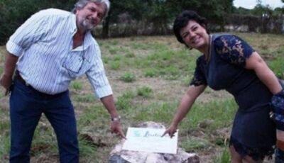 Câmara cassa prefeito por pagar mensalinho a vereadores