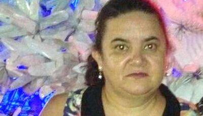Morre mulher que havia ingerida soda cáustica no calçadão municipal de Itaporã