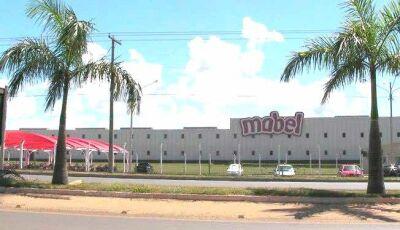 Mabel fecha fábrica de bolachas em MS e demite 300 funcionários