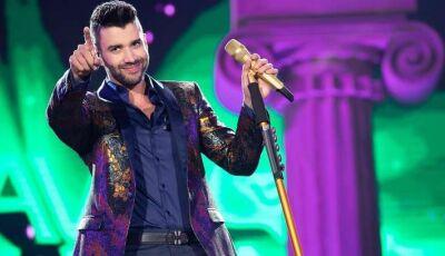 DOURADOS: Agenda de shows da Expoagro vai do funk ao gospel, confira a programação