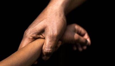 Estupros: Conselho Tutelar e Força Nacional emitem importante nota de alerta aos pais de famílias