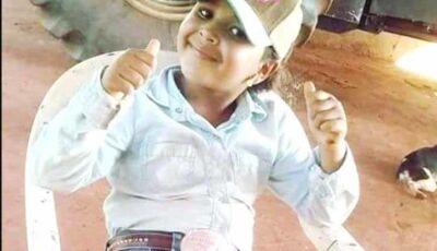 Menina de 7 anos com suspeita de dengue morre em Campo Grande