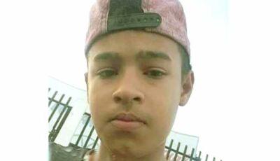 Adolescente de 13 anos morre após sofrer queda de bicicleta