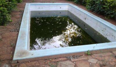 Dourados confirma terceira morte por dengue
