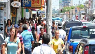 Governo de MS: Servidores estaduais tem descontos de até 30% no comércio de Campo Grande