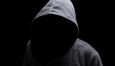 Encapuzado, homem rouba R$ 200,00 de vendedora de lanches em Glória de Dourados