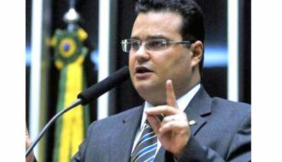 Bancada diz que não trocará votos por emendas