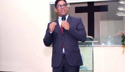 Adventistas do 7º Dia Propõe Projeto de Orientação Familiar para Comunidade de Fátima do Sul