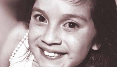 Criança morre depois de reação alérgica a pasta de dente