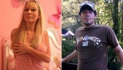 Mãe e filho são presos após fazerem sexo na casa da família