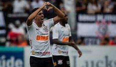 Corinthians é Tricampeão Paulista e São Paulo mantém jejum de taças