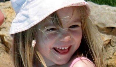 Assassino alemão que matou três crianças é novo suspeito no caso de Madeleine McCann