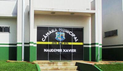 Câmara afasta preventivamente servidor acusado de fazer ameaças em Bonito (MS)