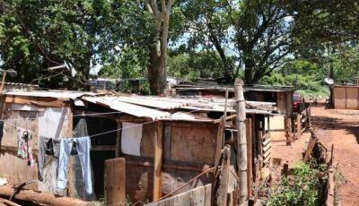 """Para mostrar lado """"invisível"""" da cidade, câmera se torna olhos dentro da favela"""