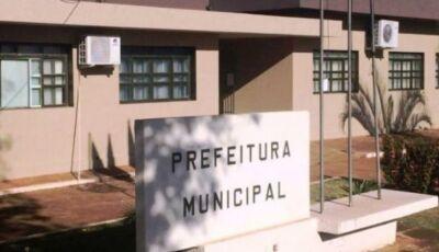 MPE vai investigar possíveis irregularidades na aplicação das verbas do FNDE em Deodápolis