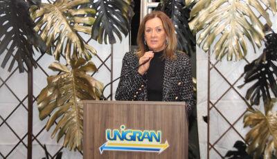 UNIGRAN Decor 2019 abre as portas para visitação na antiga mansão Garcete em Dourados