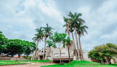 UNIGRAN Decor 2019 será na primeira mansão de Dourados