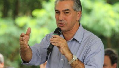Nova Andradina comemora 60 anos com investimentos do Governo do MS em saneamento básico