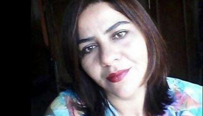 Polícia faz buscas e prende advogada por sumiço de cocaína em delegacia