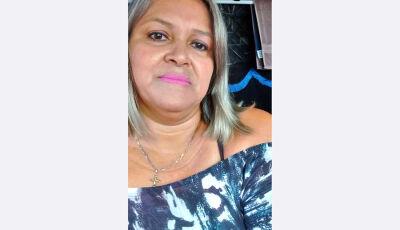 Jateiense Tiana Pereira com depressão tira a vida em Campo Grande