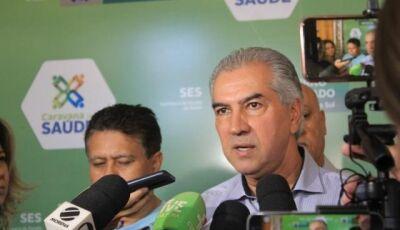 Governo vai chamar 200 novos agentes penitenciários aprovados em concurso