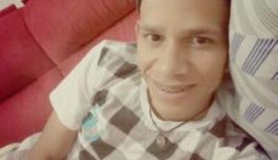 Glória de Dourados: Jovem envolvido em acidente não resiste e morre em Dourados