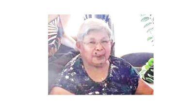 Fátima do Sul dá adeus a pioneira Francisquinha, mãe do Ka calçados