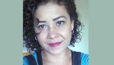 Mulher morre na capital com suspeita de H1N1; paciente estava há quatro dias internada