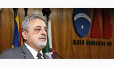 Ex-deputado, Paulo Estevão morre em decorrência de AVC