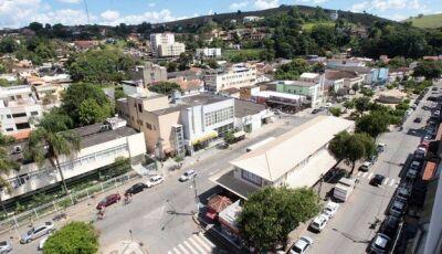 Hospital Adventista do Pênfico em Campo Grande, curando há 7 décadas.