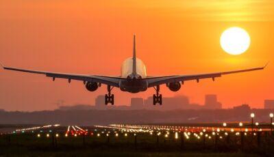Em MS, Ex-prefeito terá de devolver R$ 70 mil gastos com passagens aéreas