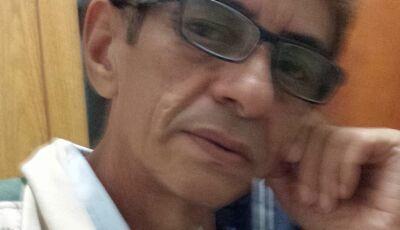 CULTURAMA: Ah!, ele foi morar com Deus, o amigo Lira deixa o distrito de luto