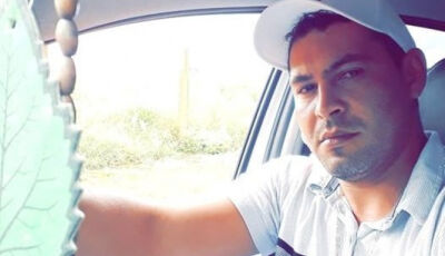Assassino postou despedida antes de matar ex-mulher e cometer suicídio