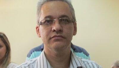 Delegado preso por furto de cocaína em DP é suspeito de vender liberdade a presos