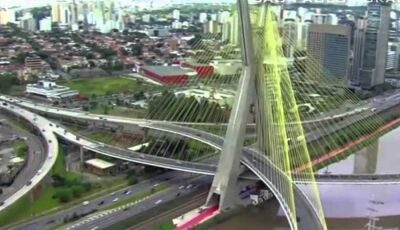 Aposta única acerta as seis dezenas e leva R$ 35 milhões na Mega-Sena