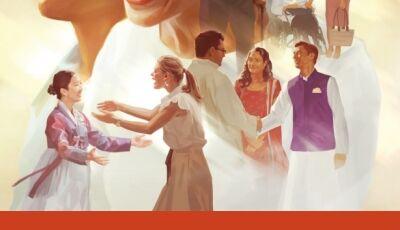 Testemunhas de Jeová iniciam série de congressos em Dourados