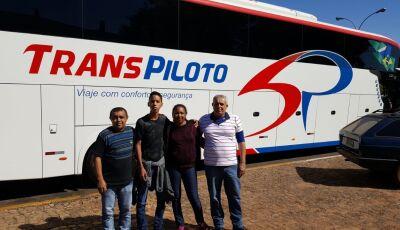 Vicentinense disputará Copa de Futsal pelo Grêmio no interior de São Paulo