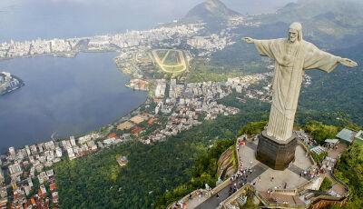 Aposta única do Rio leva prêmio de R$ 30,5 milhões
