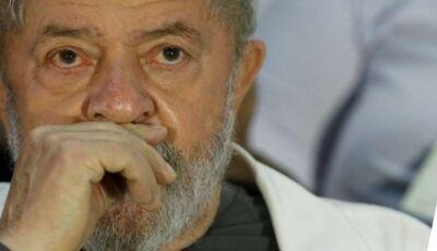 Derrota de Moro no STF pode anular condenação de Lula