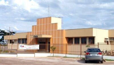 Conselho de Segurança da comarca de Fátima do Sul faz repasse de recursos