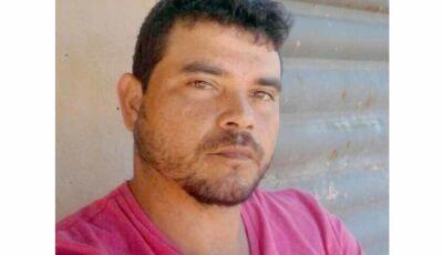 Família pede ajuda para encontrar rapaz desaparecido em Campo Grande
