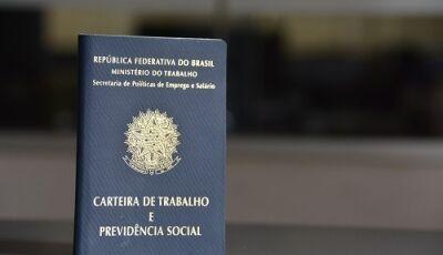 Semana começa com 169 vagas de emprego em Campo Grande