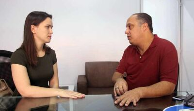Acadêmicos de Psicologia da UNIGRAN desenvolvem pesquisa sobre a tragédia de Brumadinho