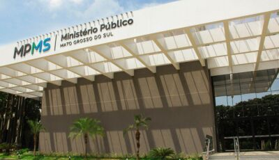 MPMS investiga servidora por uso ilegal de atestado médico em Deodápolis